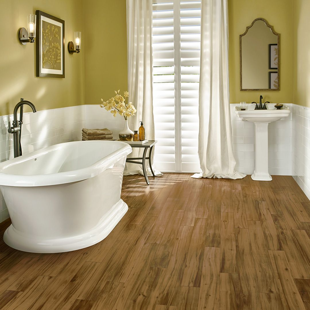 Vivero better apple cider u3011 armstrong vinyl flooring tile flooring dailygadgetfo Images