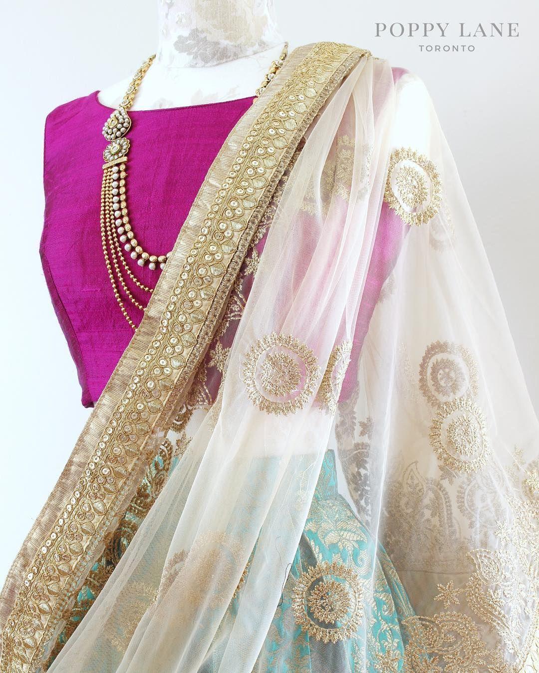 Pin By Parnita Thind On Wedding