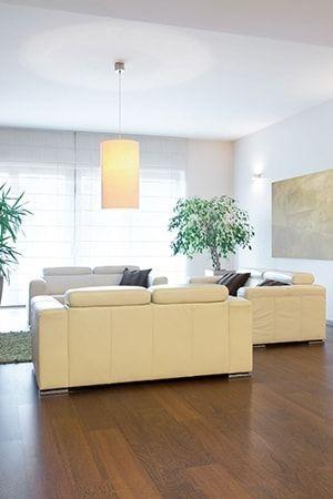 Nettoyer un parquet vitrifié  Nos conseils pour nettoyer son salon - Salle A Manger Parquet