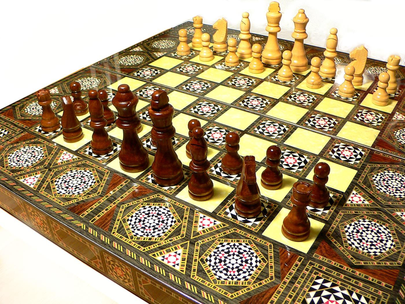 Pin By Sara Herlein On Chess And More Chess Board Chess Game