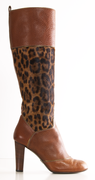 Shop for Dolce & Gabbana Boots from LaurieCS on Shop Hers