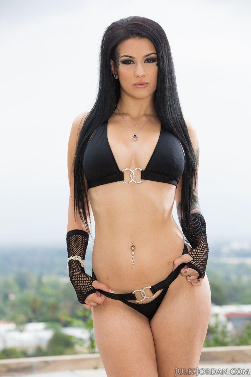 Bikini Katrina Elizabeth nudes (46 photos), Topless, Fappening, Instagram, butt 2020