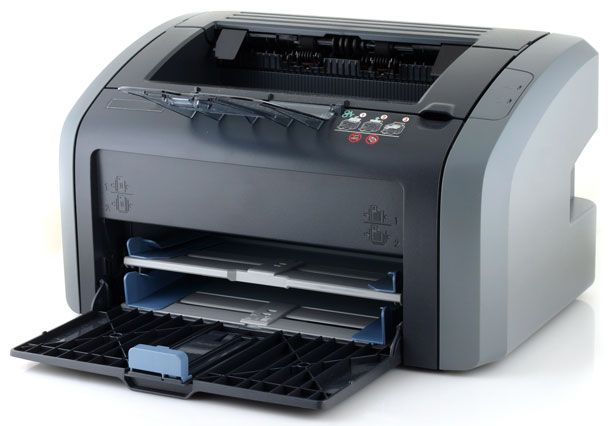 Printers Out Puts Files In Paper And Ink Laser Printer Computer Deals Printer Scanner