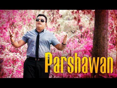 Parshawan Lyrics Ranjit Rana With Images Wynk Music Lyrics