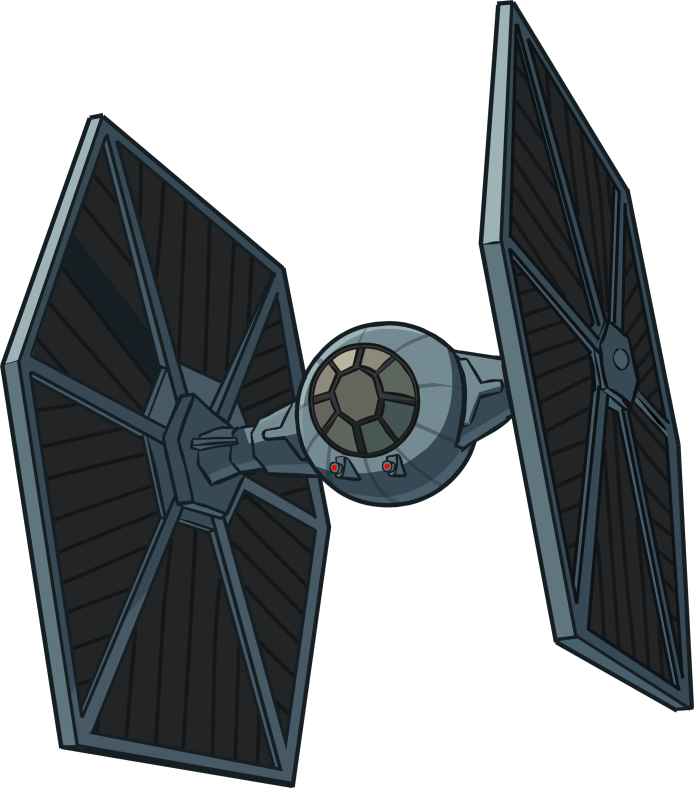 Nave Star Wars Star Wars Stickers Star Wars Rpg Star Wars