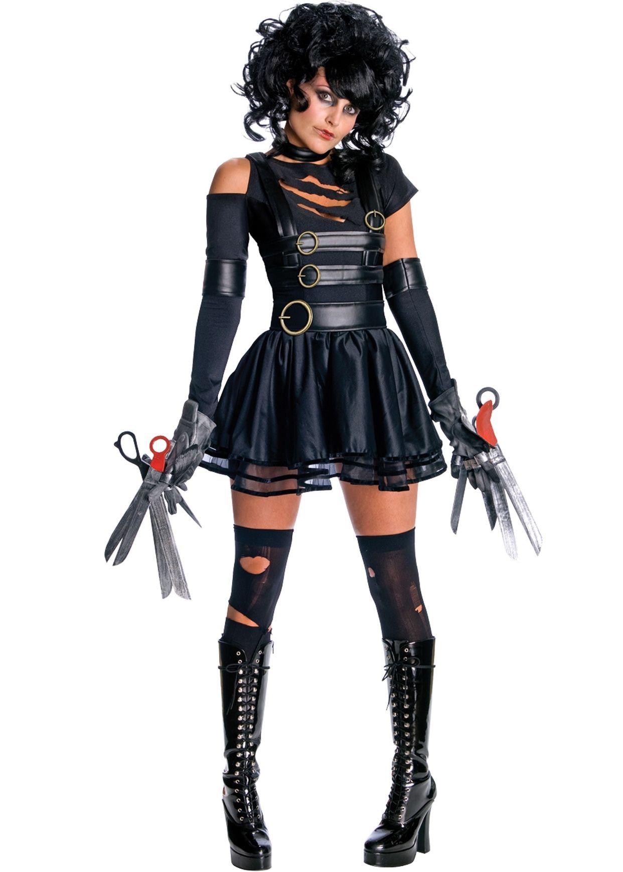 Pin on Halloween//Cosplay Costumes