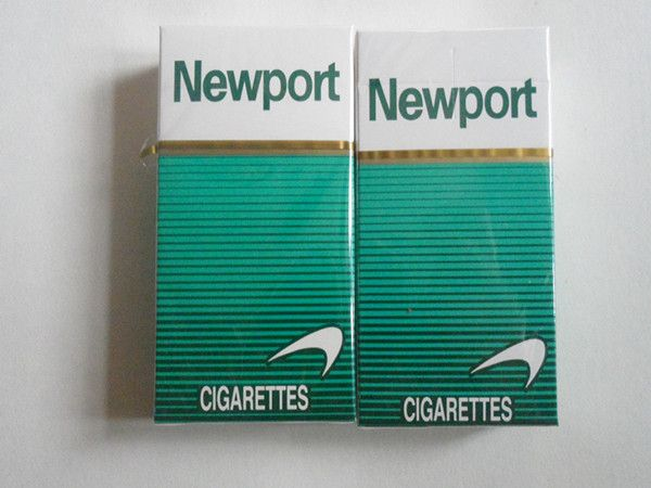 Price of New Zealand classic cigarettes Marlboro