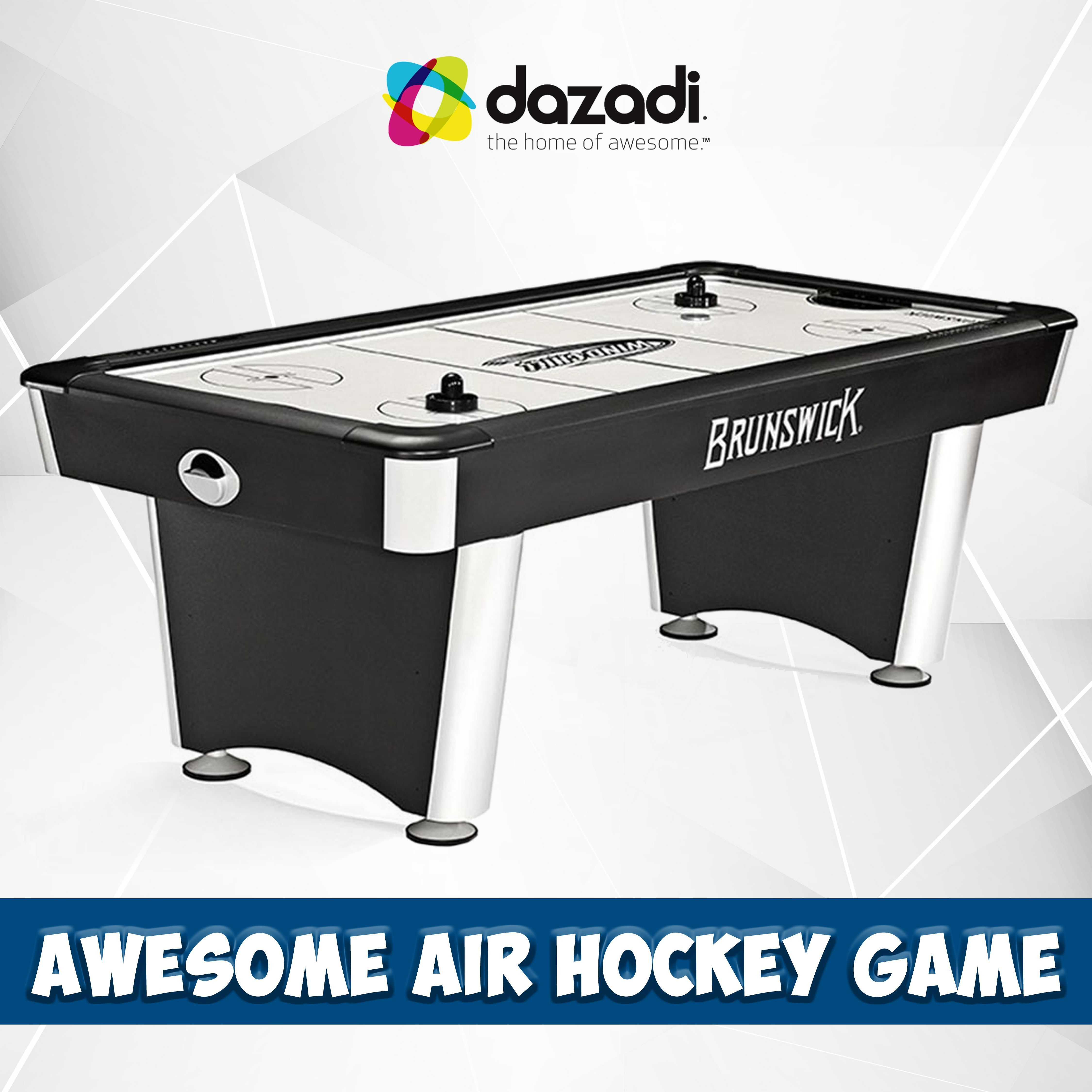 Enjoy the actionpacked fun of the arcade in your own home