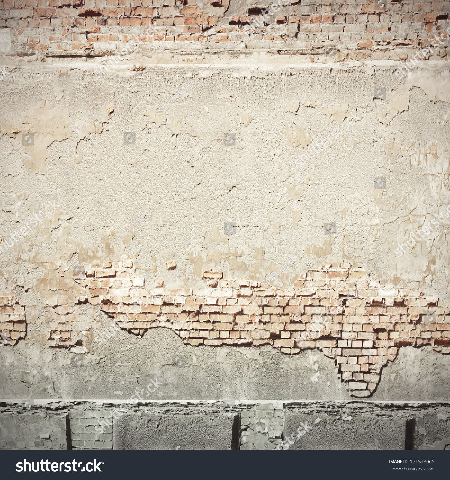 urban background grunge wall texture royalty free image