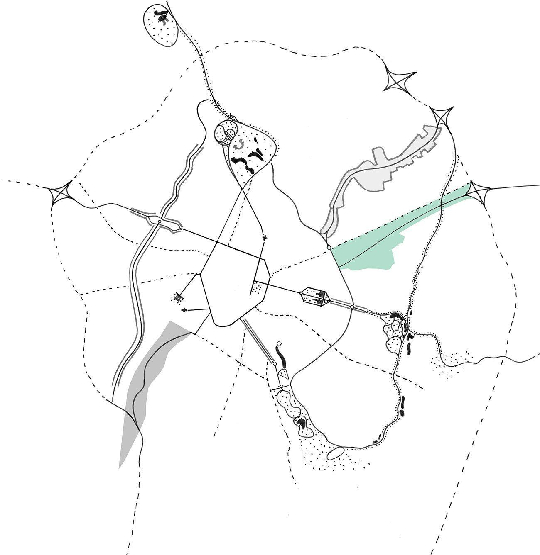 Trévelo viger kohler architecture and urbanism international office based in paris france
