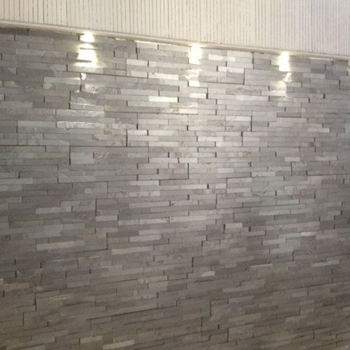 riven slate dovedale cladding tiles wall tiles