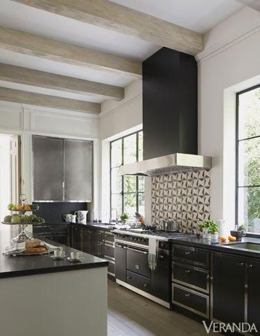 Providence Design Kitchen Design Kitchen Inspirations Kitchen