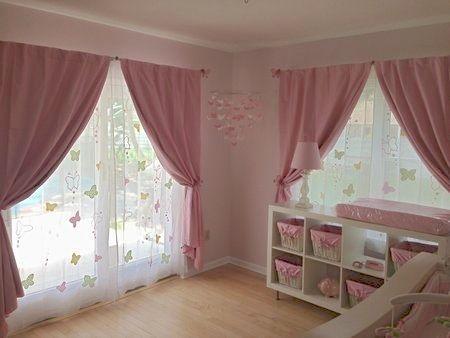 Clases prenatales de babycenter un xito blog de - Cortinas dormitorio bebe ...