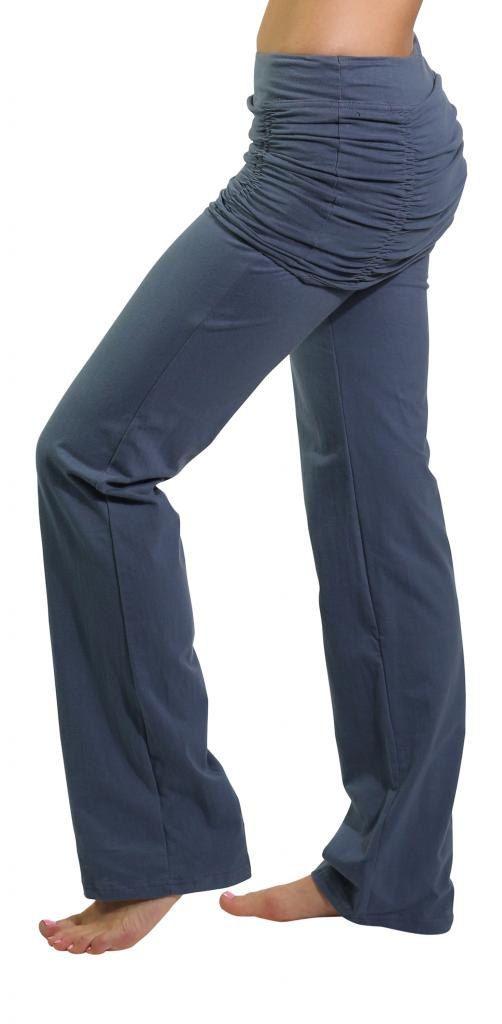 69262b96f37ee5 Yoga Pants · Skirts · Thanks for the kind words!