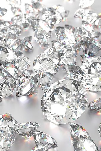 Jewellery Products Stock Photos And Pictures Bling Wallpaper Sparkles Background Diamond Wallpaper Iphone