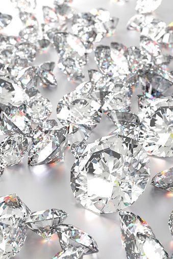 Luxury Diamonds On White Backgrounds Bling Wallpaper Diamond Wallpaper Iphone Diamond Wallpaper