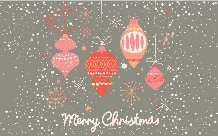 Best Of Pinterest Aesthetic Cute Christmas Wallpaper Tumblr Wallpaper In 2020 Christmas Desktop Wallpaper Christmas Desktop Christmas Background Desktop