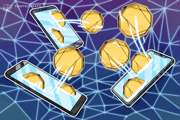 Binance iOS App Listed on Apple App Store After Delay for