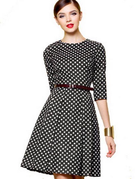Kleider 60er Jahre 60er Jahre Kleider 60er Mode Kleidung