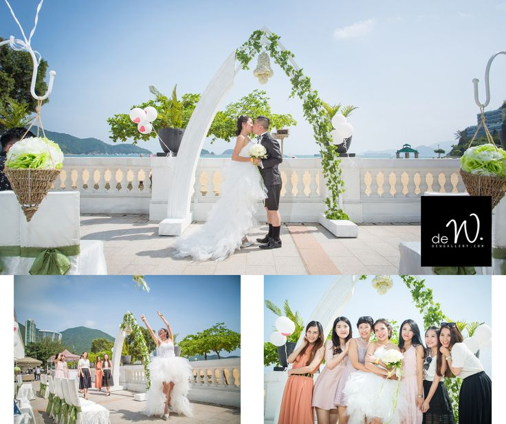 de-w-gallery-wedding-day-%e5%a9%9a%e7%a6%ae-big-day-%e6%94%9d%e5%bd%b1-%e6%94%9d%e9%8c%84-wedding-photography-photo-by-wade-w-woook6-copy