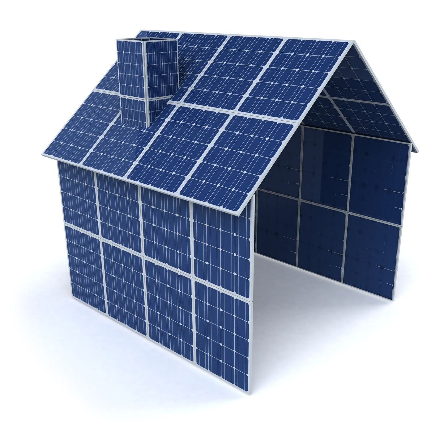 home solar power costs how much does a home solar power system cost