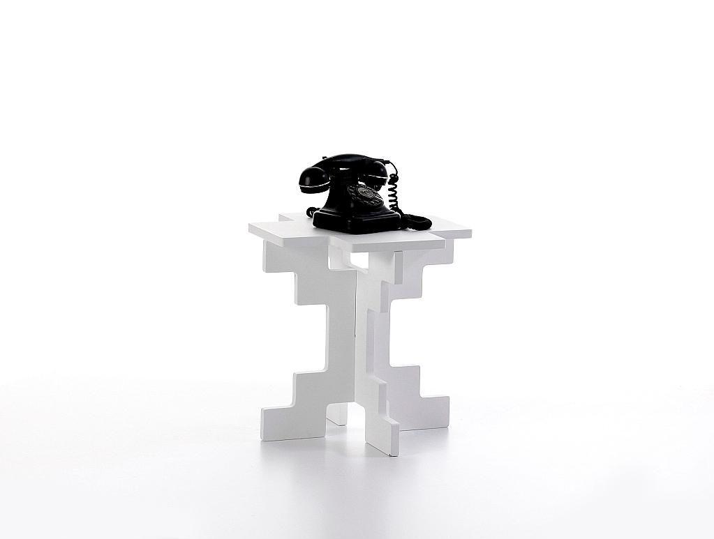 Tavolino sgabello quito elegance archiprofile marketplace