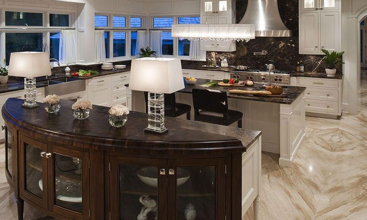 Kitchen Cabinets Nyc Manhattan Kitchens  Home Design Idea Stunning Modern Kitchen Cabinets Nyc 2018