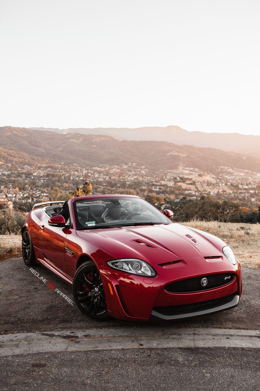 Log In Tumblr Jaguar Car Super Cars Super Sport Cars