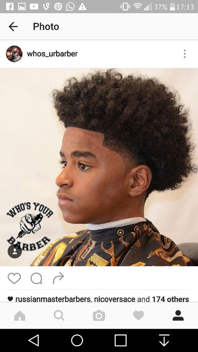 Pin By Jacob Swagger On Boy Haircuts Curly Hair Styles Curly Hair Men Cool Hairstyles