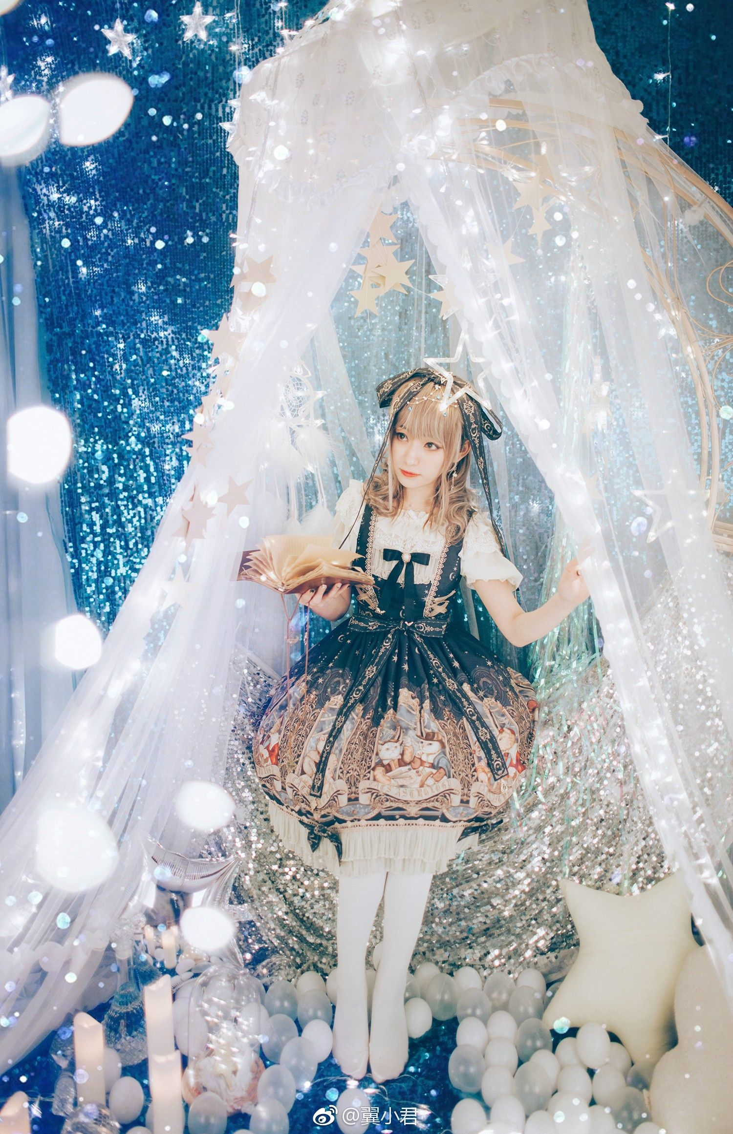 Pin by german on lolas pinterest kawaii girl clothes and girls