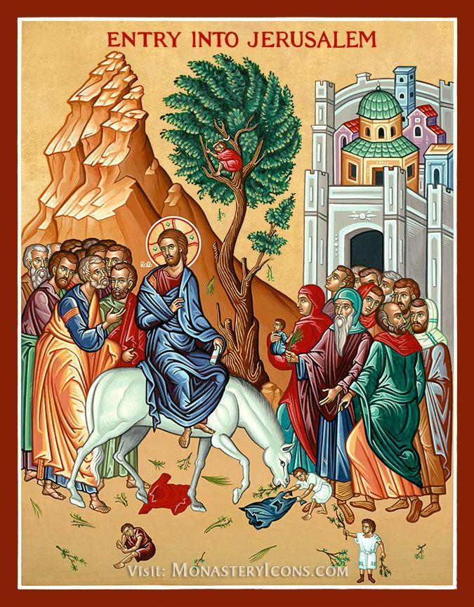 162 Ikonen M Freie Auswahl Orthodoxe Kirche Icône icon икона Chistus Maria Engel