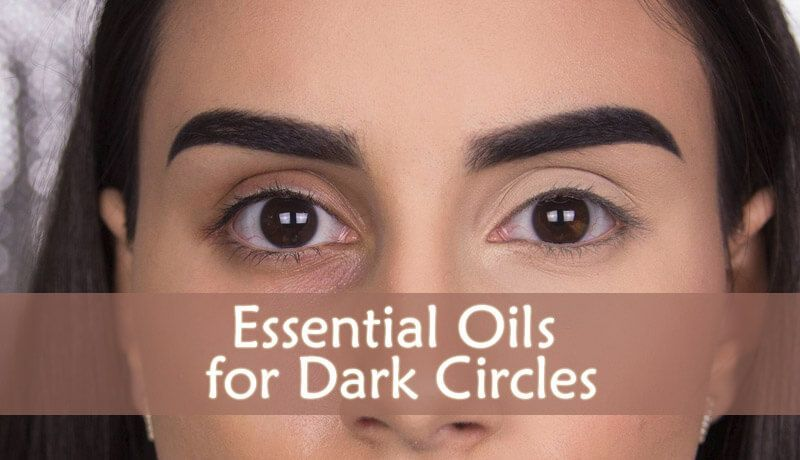 The Skin Around Your Eyes Is Only 0 5mm Thick Compared To The 2mm Skin On The Rest Of Your Facial Skin Care Coconut Oil Skin Care Organic Anti Aging Skin Care