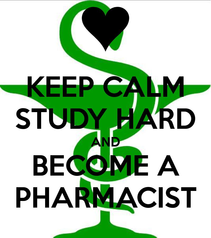 Pin By Tiffany Hutira On Keep Calm And Pharmacist Becoming A Pharmacist Pharmacy Fun