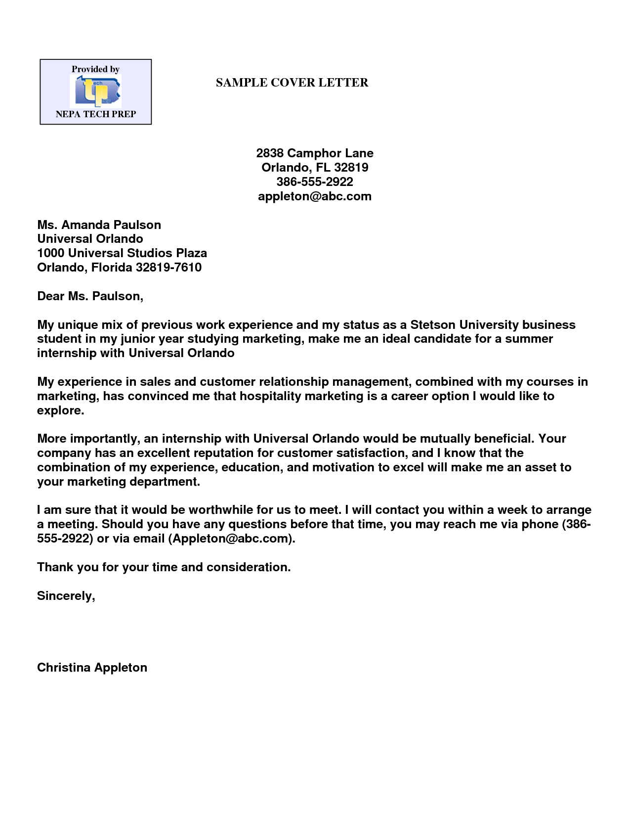 chef cover letters related medical secretary letter resume ...