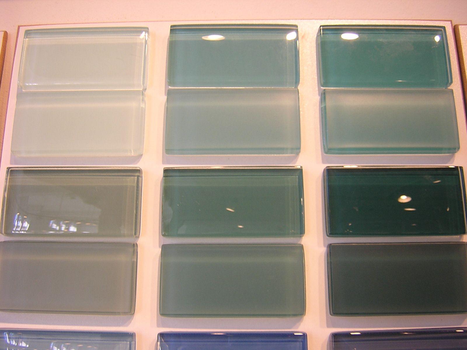 Backsplash ideas recycled glass tile backsplash home decor backsplash ideas recycled glass tile backsplash dailygadgetfo Gallery