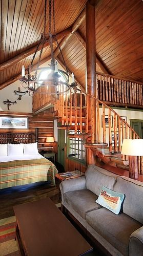 Restaurants In Branson Mo Big Cedar Lodge Big Cedar Lodge Branson Cabins And Cottages Mountain Resort