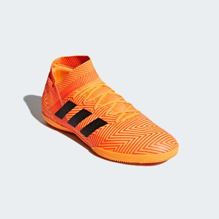 e7c608d2432 Nemeziz Tango 18.3 Indoor Shoes Soccer Shoes