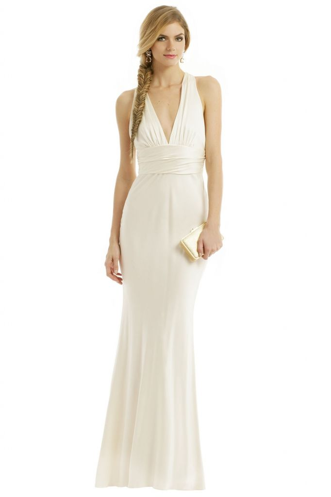 Lovely Rent Wedding Dress Nyc   Best Wedding Dress For Pear Shaped