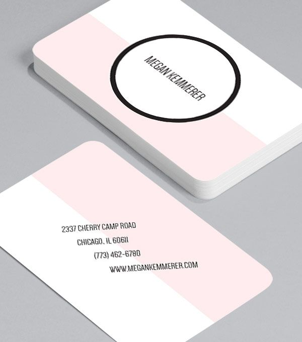 Browse business card design templates business cards pinterest browse business card design templates reheart Image collections