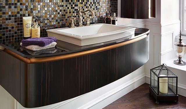 Bagno design bagnodesign bathroom ideas bathroom