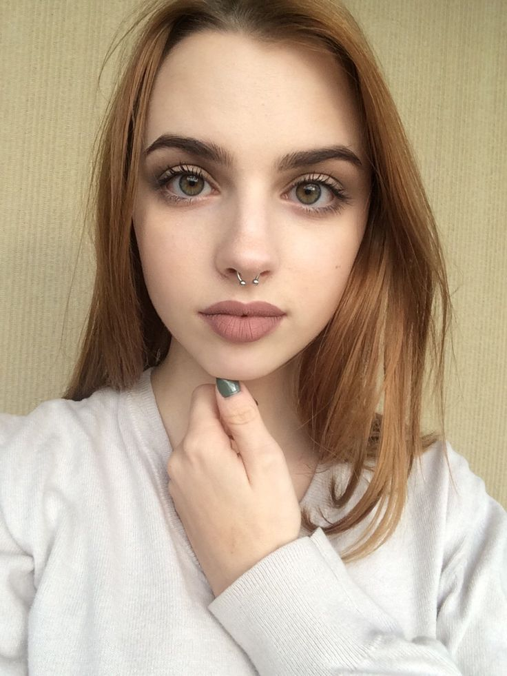 Pale Beauty Portrait Of Blond Woman Stock Image: Lime Crime Cashmere Pale Skin - Google Search