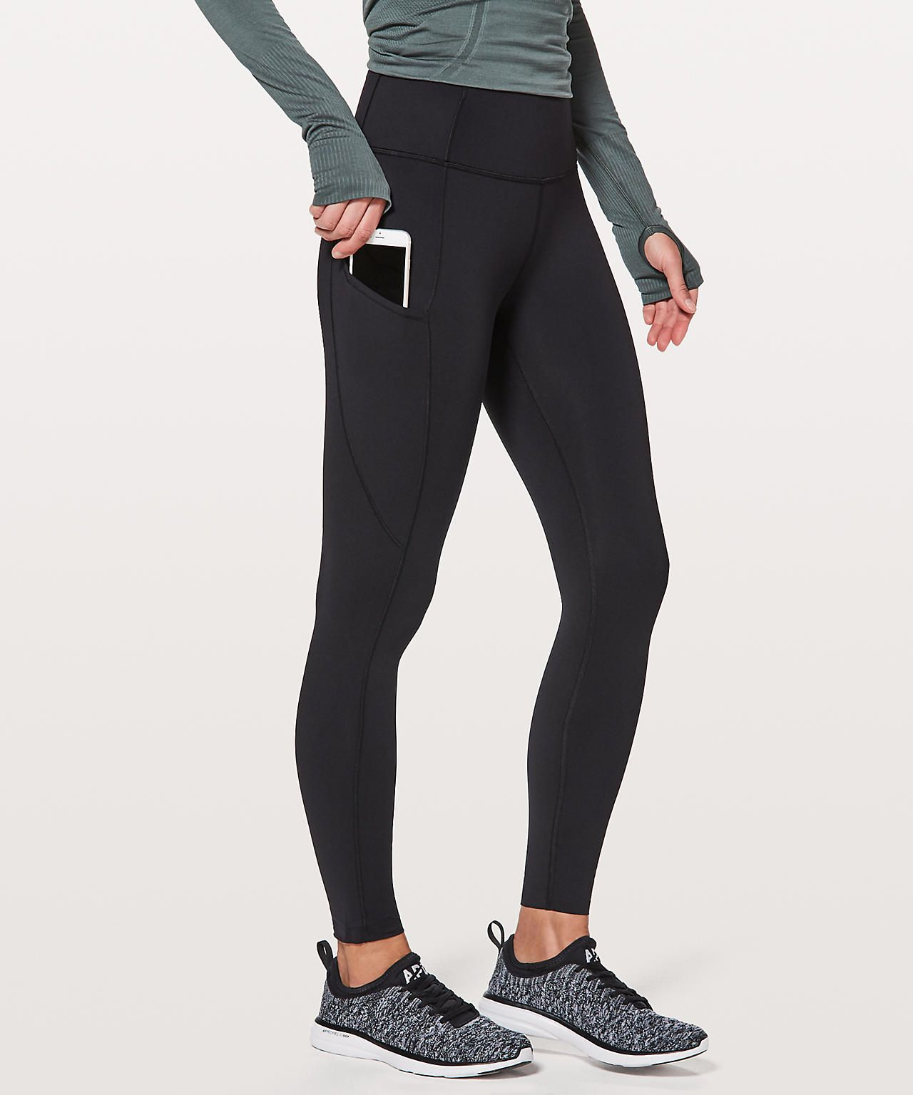 ee30dc78b7a4bb Lululemon speed tights - best workout pants ever | Products I Love ...