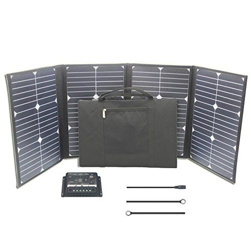 Robot Check Solar Panel Charger Cell Phone Battery Solar Charger