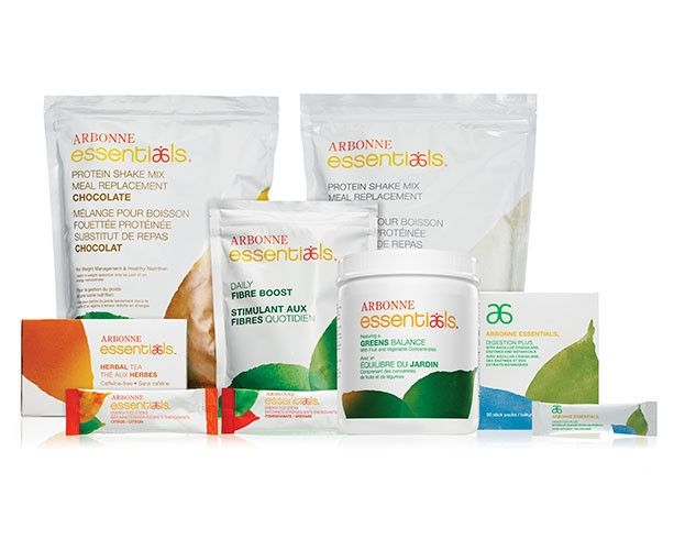 40 Off Nutrition Asvp Arbonne Special Value Packs Cid 116260780 Arbonne Nutrition Arbonne Healthy Living