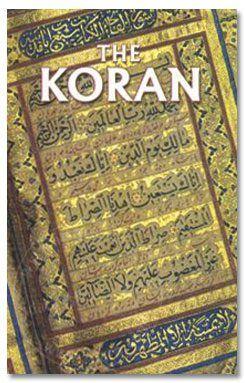 The Koran, Muhammad Habib Shakir Quran, Best Quran