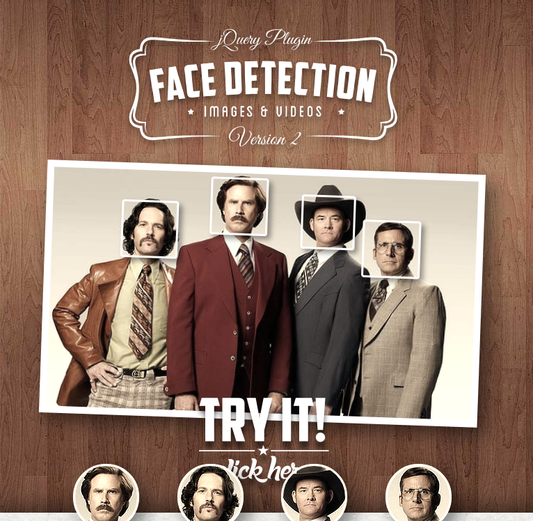 http://facedetection.jaysalvat.com/