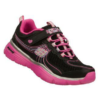 Zapatos Skechers Kids infantiles Z8bDscBr