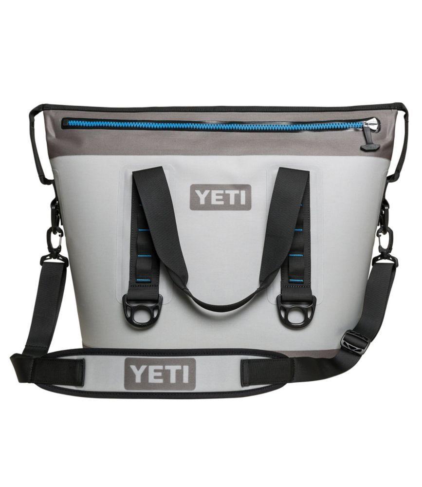 Yeti Hopper Two 30 Cooler Yeti Cooler Yeti Accessories