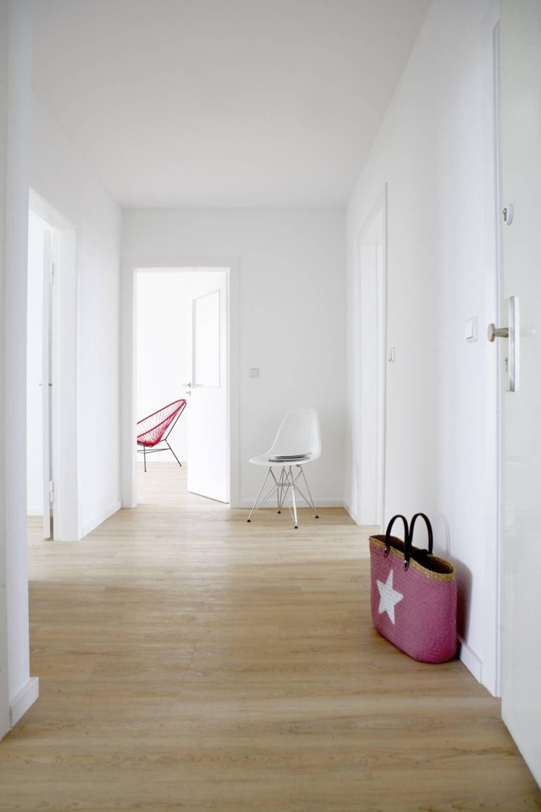 Tipps für die Gestaltung einer Hausbar | Sektkühler, Der besuch und ...