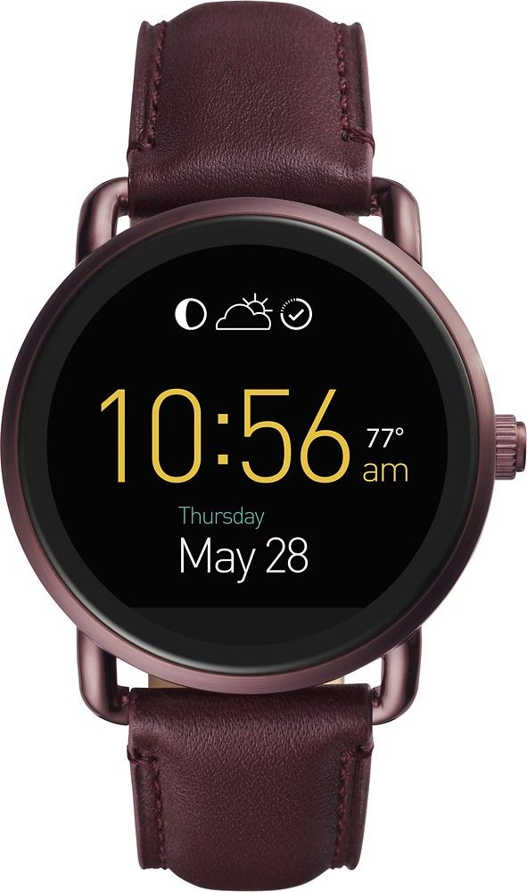 images?q=tbn:ANd9GcQh_l3eQ5xwiPy07kGEXjmjgmBKBRB7H2mRxCGhv1tFWg5c_mWT Smart Watch En Best Buy